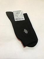 Носки Комфорт мужские 31 размер