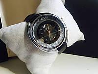 Женские наручные часы Swarovski 1109171