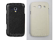 Чехол для Samsung Galaxy Core i8260 / i8262 - Melkco Snap Cover