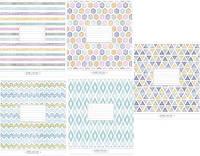 Тетради для контрольных работ 18 листов в линию Star 2338
