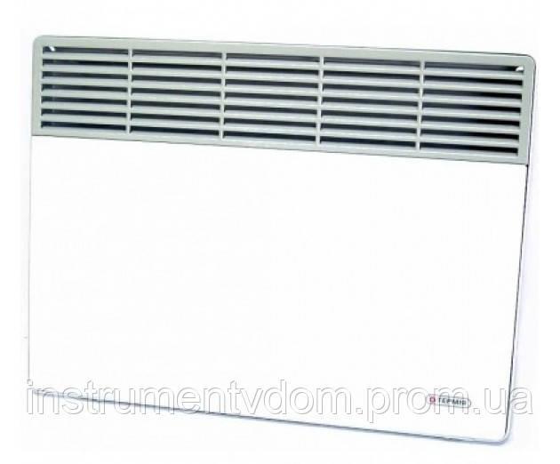 Электроконвектор настенный Термия ЭВНА-1,0/230С2 (см)
