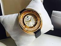 Женские наручные часы Swarovski 1109172