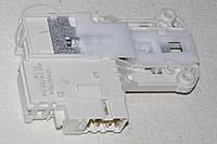 Блокиратор люка 1249675131 для стиральных машин Zanussi, Electrolux, фото 1