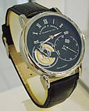 Часы механические A.I. ANGE & SOHNE, фото 2
