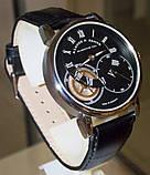 Часы механические A.I. ANGE & SOHNE, фото 4