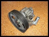 Насос гидроусилителя руля Fiat Scudo 2.0 hdi