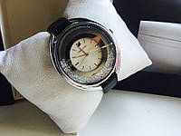 Женские наручные часы Swarovski 1109173