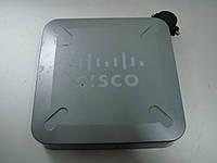 Маршрутизатор CISCO wap4410n не проверен
