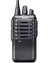 Радиостанция Icom IC - F3003  (BP264)
