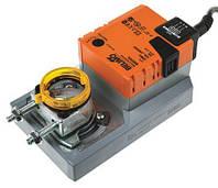 Электропривод для поворотных заслонок Belimo SM230A, SM230A-S, SM24A, SM24A-S
