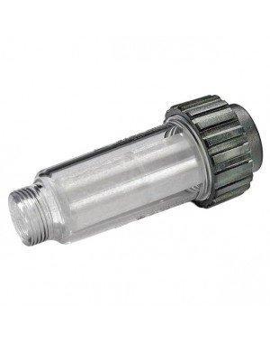 KARCHER Фильтр тонкой очистки воды (4.730-059.0) - Покупка  в Тернополе
