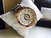Наручные часы серебрянные Pandora 1109174
