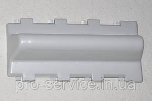 Ребро барабана (или активатор) 481241848475 для стиральных машин Whirlpool