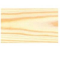 Vidaron Impregnat Защита древесины Бесцветный матовый V01 (2.5 л)