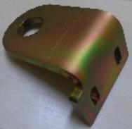 Вухо для кріплення редуктора AC-Sigma