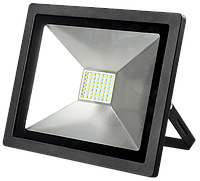 Works FL50 SMD Прожектор LED (50W)