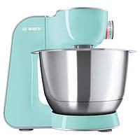 Кухонный комбайн Bosch MUM 58020 , фото 1