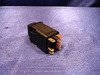 Кнопка аварийки выключатель 24V SC.3 -96r