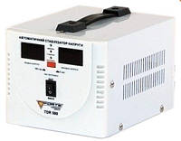 Forte TDR-500VA Стабилизатор напряжения