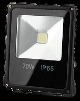 Works FL70 Прожектор LED (70W)