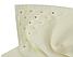 Банный коврик с Кристаллами SWAROVSKI с антибактериальной защитой Фиолетовый, фото 4