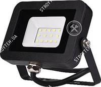Works FL100W SMD Прожектор LED (100W)