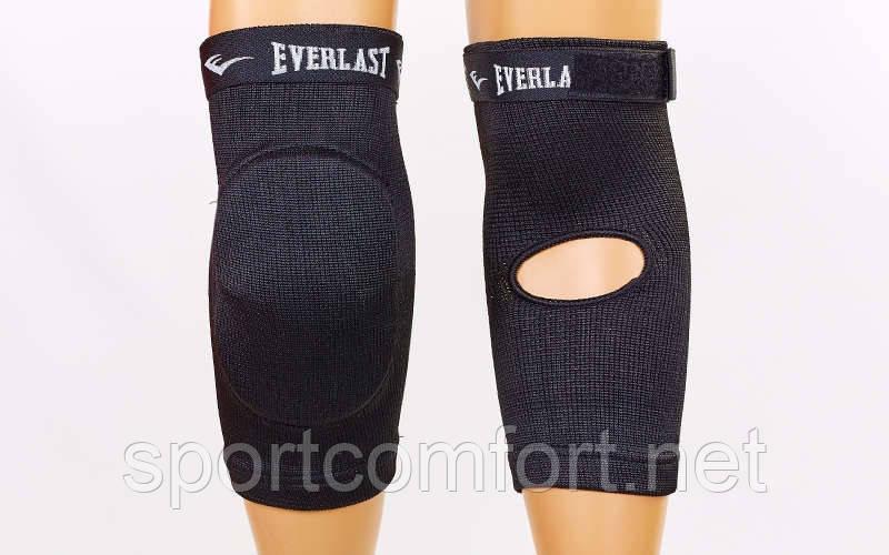 Налокотники для муай-тай (2 шт)  Everlast реплика