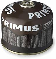 Баллон Primus Winter Gas 230