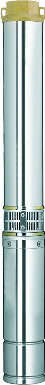 Насос центробежный глубинный Dongyin (Aquatica) для скважин 0.37кВт Hmax42м Qmax100л/мин Ø102мм (кабель 25м)