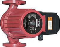 Циркуляционный насос для системы отопления фланц 0.7кВт Hmax 12.3м Qmax 220л/мин DN40 250мм+ответн