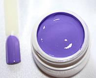 Эм паста фиолетовый Германия