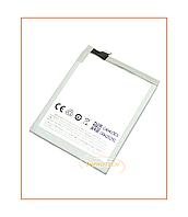 Аккумулятор Meizu M1 Note (BT42) 3000 mAh Original