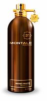 Парфюмированная вода Montale Boise Fruite 100 мл
