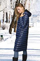 Пальто зимнее женское Freever 799, фото 3