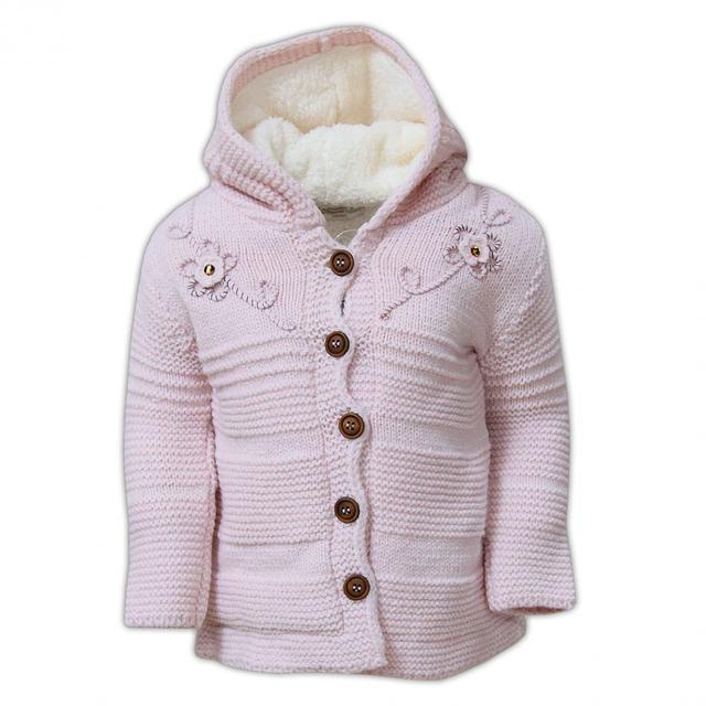 Кофти, светри, кардигани,гольфи,вязані туніки для дівчаток