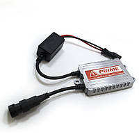 Блок розжига PRIME Slim 18-32v 35w