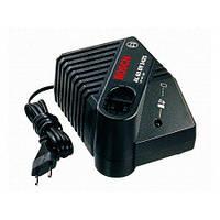 Bosch AL 2425 DV Зарядное устройство (2607224426)