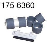 Комплект расходных материалов для сканеров Kodak i1150/i1180/1190, 1756360