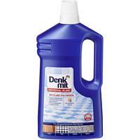 Denkmit,Средство для мытья полов с апельсиновым воском 1 л. Германия
