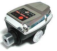 Электронный регулятор давления BRIO 2000