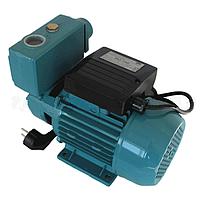 Поверхносный вихревой насос для полива воды WZ-750  0,75 кВт(чугун)