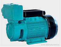 Поверхностный вихревой насос WZ 550 0,55 кВт (чугун)