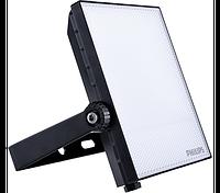 Прожектор світлодіодний Philips BVP131 LED8 10W 6500 K, IP65, фото 1
