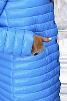 Пальто зимнее женское Freever 1602, фото 3