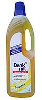 Denkmit Goldseife средство для уборки в доме (1 л.) Германия