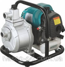 Мотопомпа для воды Leo 1.6л.с. Hmax35м Qmax15м³/ч (2-х тактный)