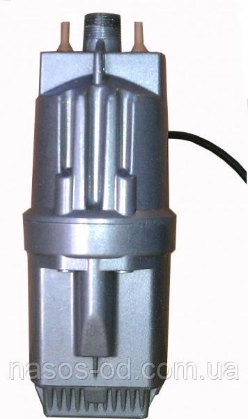 Вибрационный насос Водолей верхний забор 2 клапана