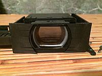 Оптика для копира Canon NP 6512 PC-GF30
