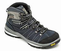 Ботинки Grisport 12523 N64 G