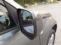 Зеркало правое Suzuki Grand Vitara 2006, 84701-65J00ZDL